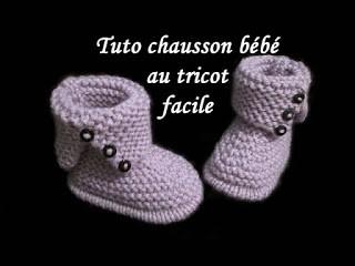 Chaussons doc marteens madebyfiona 3