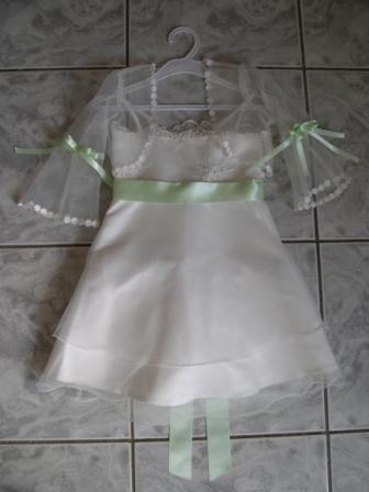 robe mariage 3