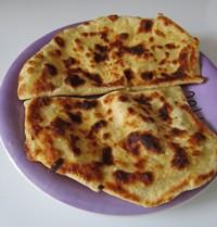 Cheesenaan madebyfiona 2