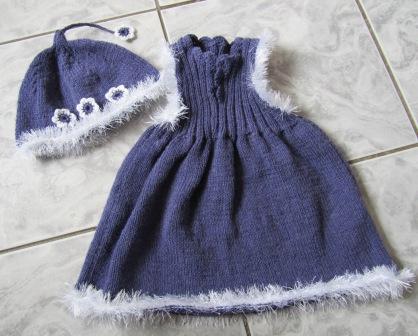 robe lutin 3