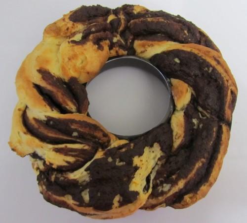 krantz cake madebyfiona
