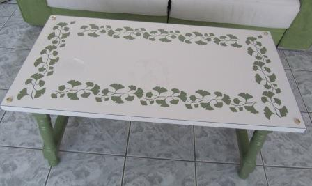 table madebyfiona 3