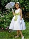 robe mariage 1