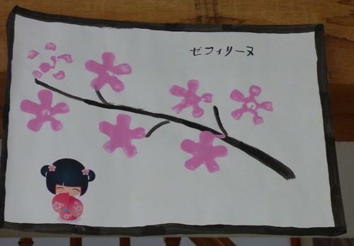 anniversaire kokeshi 7 madebyfiona