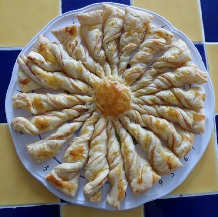 tarte soleil madebyfiona 3