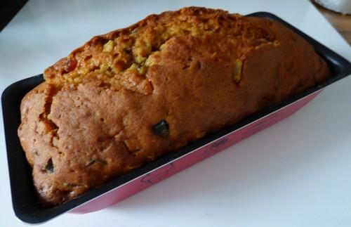 cake aux fruits confits madebyfiona 2
